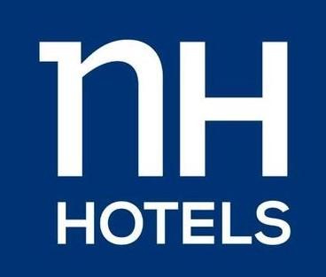 Teléfono NH Hoteles