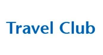 Teléfono TravelClub