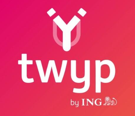 Teléfono Twyp