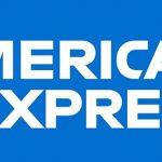 Teléfono American Express