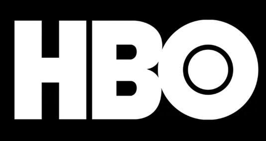 Teléfono Bajas HBO