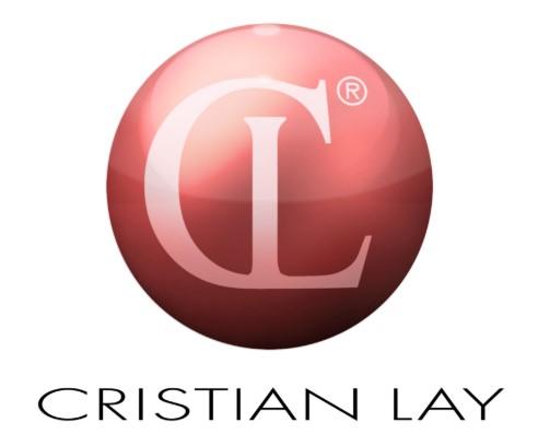 Teléfono Cristian Lay