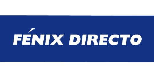 Teléfono Fenix Directo Atención Al Cliente 914 326 939