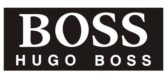 Teléfono Hugo Boss