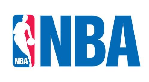Teléfono NBA Store