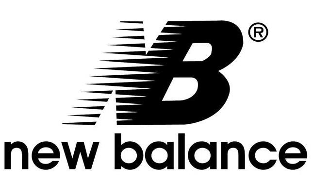 Teléfono New Balance