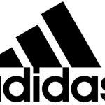 Teléfono Adidas