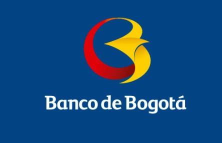 Teléfono Banco Bogotá