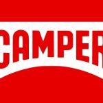 Teléfono Camper