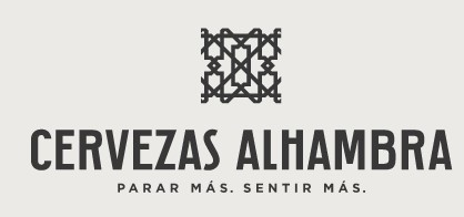 Teléfono Cervezas Alhambra