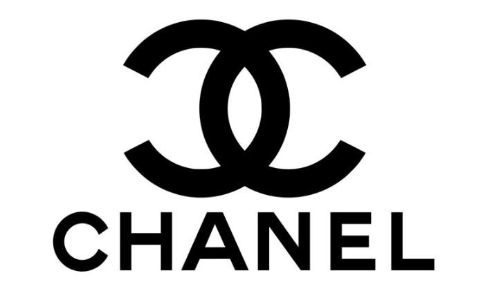 Teléfono Chanel