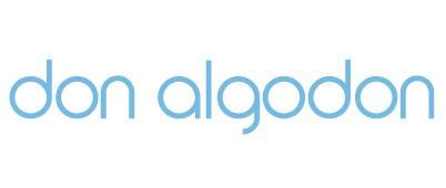 Teléfono Don Algodon