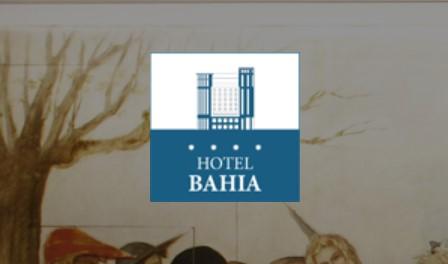 Teléfono Hotel Bahía Santander