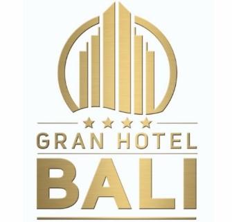 Teléfono Hotel Bali Benidorm