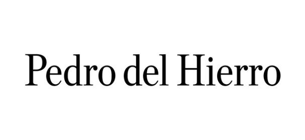Teléfono Pedro del Hierro