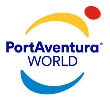 Teléfono Port Aventura