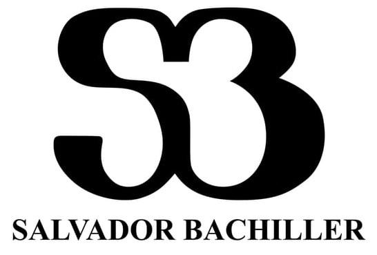 Teléfono Salvador Bachiller