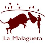 Teléfono Plaza de toros La Malagueta