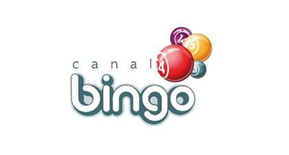 Teléfono Canal Bingo