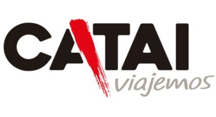 Teléfono Catai Tours