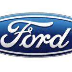 Teléfono Ford