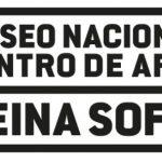 Teléfono Museo Reina Sofía