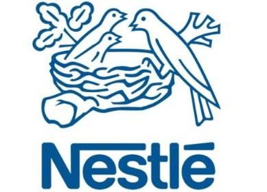 Teléfono Nestlé