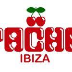 Teléfono Pacha Ibiza