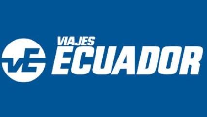 Teléfono Viajes Ecuador