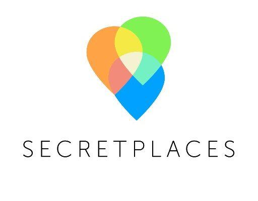 Teléfono Secret Places