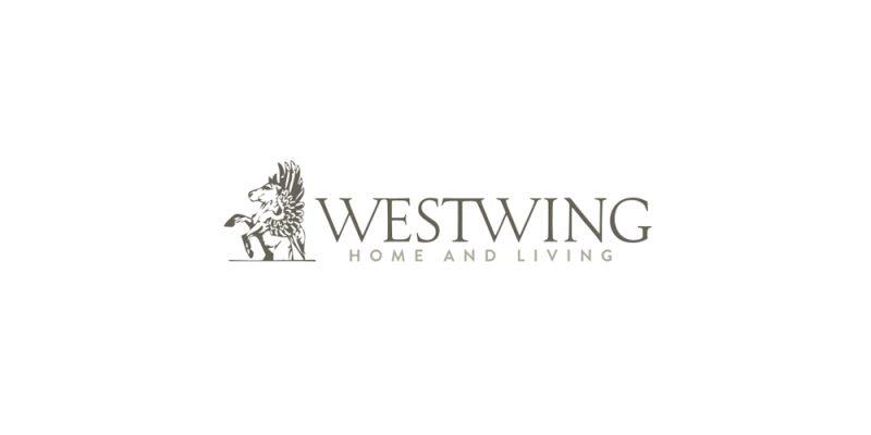 Teléfono Westwing