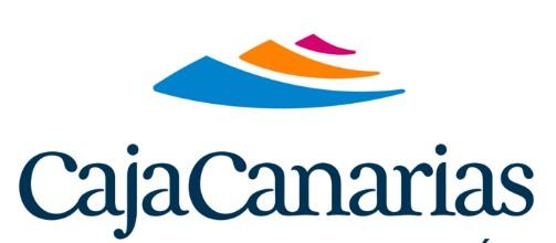 Teléfono Caja Canarias