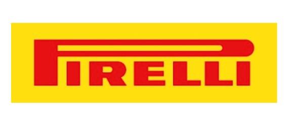 Teléfono Pirelli
