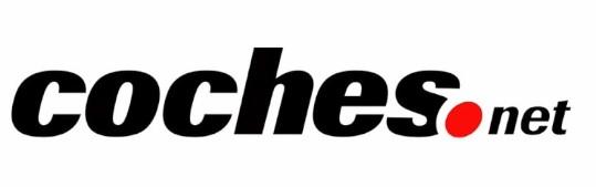 Teléfono Coches.net