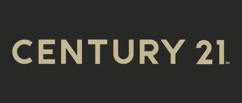 Telefono Century21