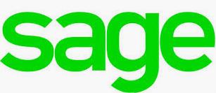 Teléfono Sage España
