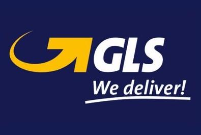 Teléfono GLS Spain
