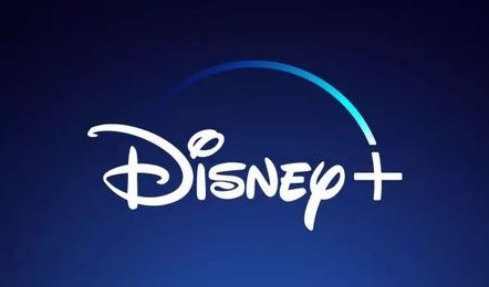 Teléfono Disney+