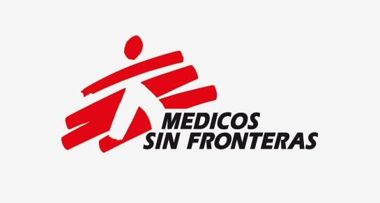 Teléfono Médicos Sin Fronteras