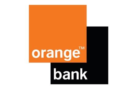 Teléfono Orange Bank
