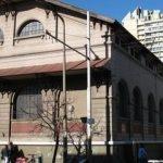 Teléfono Registro Civil de Córdoba