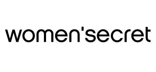 Teléfono Women Secret