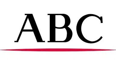 Teléfono ABC Esquelas