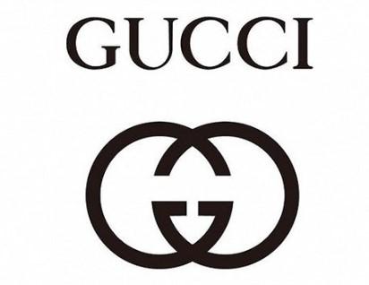 Teléfono Gucci