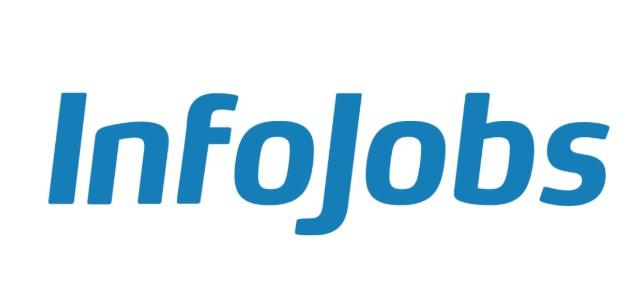 Teléfono Infojobs