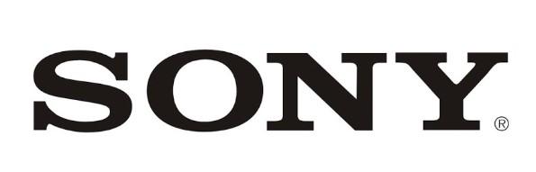 Teléfono Sony