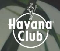 C:\Users\chuky\Desktop\Telefono Havana Club.png