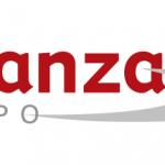 Teléfono Avanza Bus