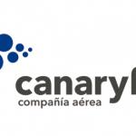 Teléfono Canaryfly