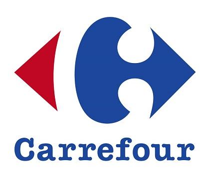 Teléfono Carrefour